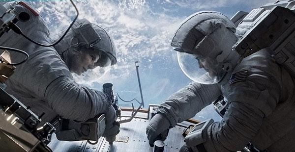 Gravity_film_sandra-bullock_george-clooney