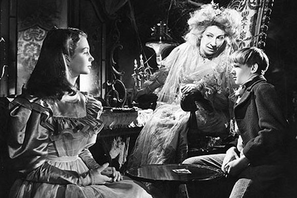 great expectations, film, david lean, great british film,
