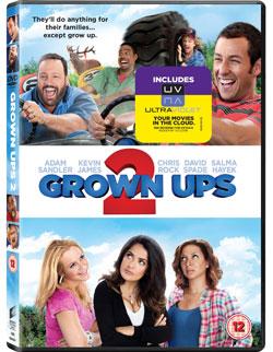 Grown-ups-2---DVD