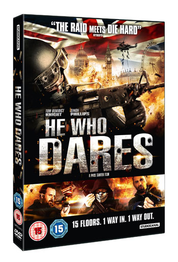 HE_WHO_DARES_DVD_3D