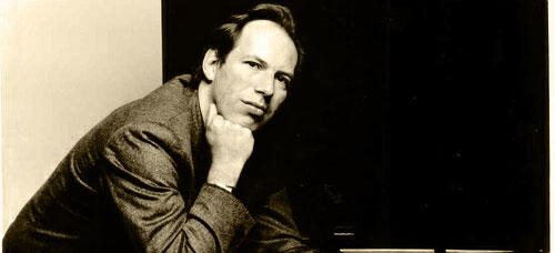 hans zimmer, film composer, gladiator, ridley scott,