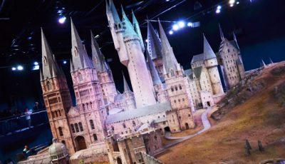 Harry-Potter-Studio-Tour_Warner-Bros_London8_Hogwarts-Model