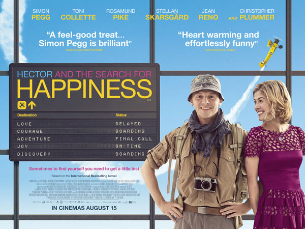 Hector-and-the-search-for-happiness_top10films-poster