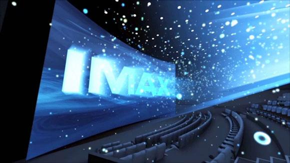 imax_vr_top10films