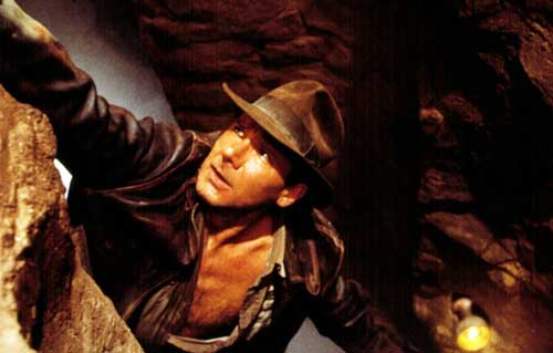 indiana jones last crusade best part 3 trilogy top10films