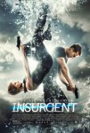 Divergent Series - Insurgent - Top 10 Films