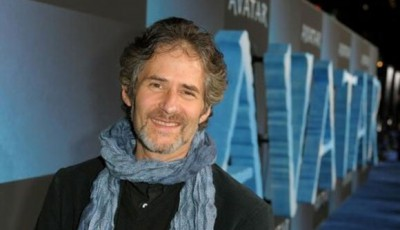 James Horner, Top 10 Films