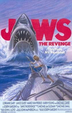 Jaws-the-revenge-movie-poster-1987_top10films