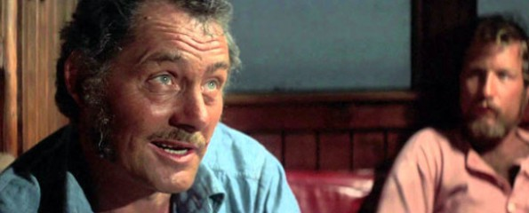 Top 10 Movie Monologues - Jaws - Top 10 Films