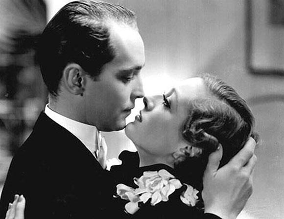 Top 10 Films of Joan Crawford - Dancing Lady