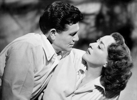 Top 10 Films of Joan Crawford - Humoresque