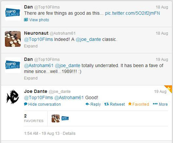 Joe-Dante-Fave-Tweet2_edit