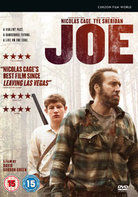Joe_nicolas-cage-film-poster