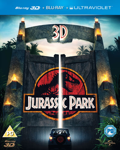 Jurassic-Park-3D-2013_blu-ray