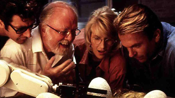 Jurassic-park-richard-attenborough_top10films