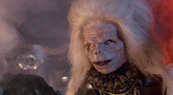 masters of the universe, karg,