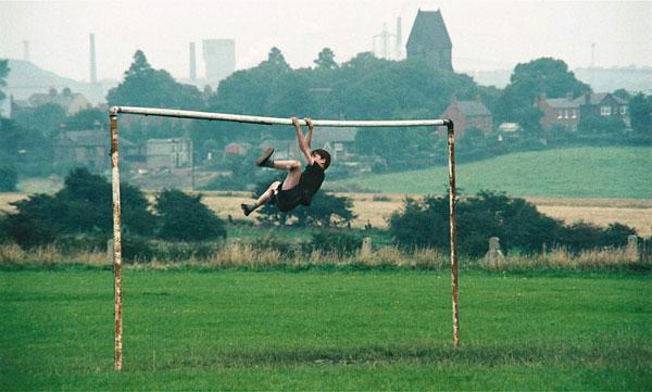 Kes_Ken-Loach_Yorkshire_Barnsley_Football-Scene2