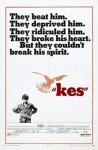 Kes_film-poster_top10films