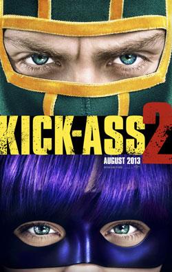 Kick-Ass_2_poster