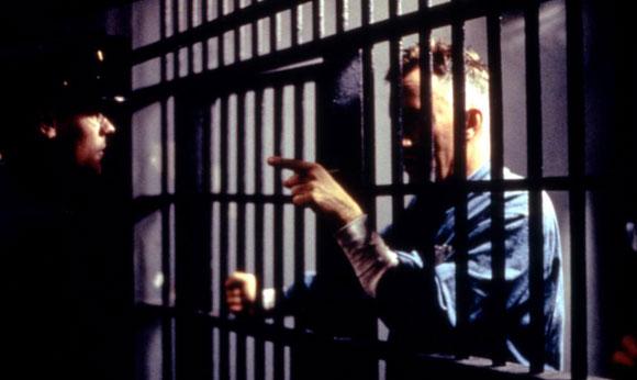 Killer-A-Journal-of-Murder-Carl-Panzram-Tim-Metcalf_1995_top10films
