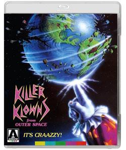 Killer-Klowns-blu-ray