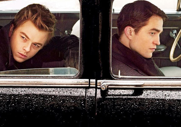 Robert Pattinson: Life, film review - Top 10 Films