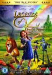 Legends-of-Oz_DVD-cover