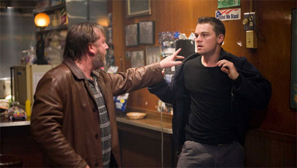 Leo-Dicaprio-in-The-Departed