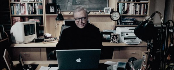 Life Itself, Roger Ebert, Top 10 Films,