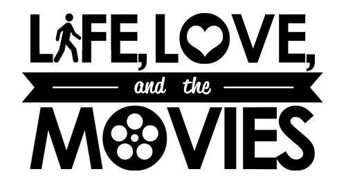 Life-Love-Movies_blogathon2