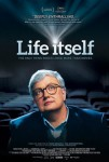 Life Itself, Roger Ebert, Top 10 Films,
