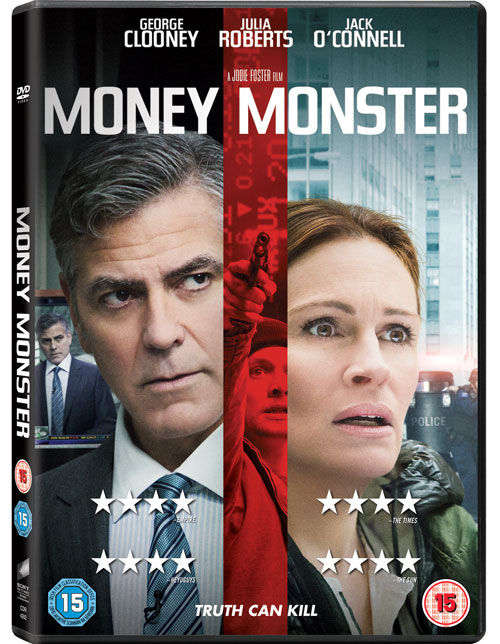 money-monster-cdr4262_3d