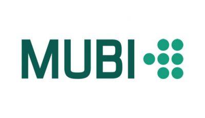 MUBI - VOD