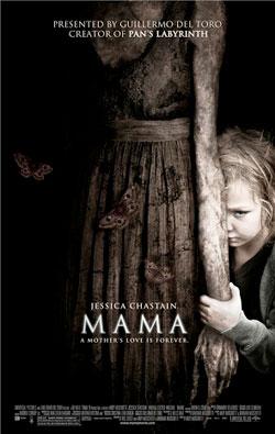 Mama_2013_poster