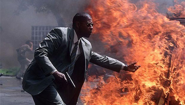 Man_on_Fire_denzel-washington-explosion