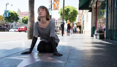 Maps to the Stars, David Cronenberg,