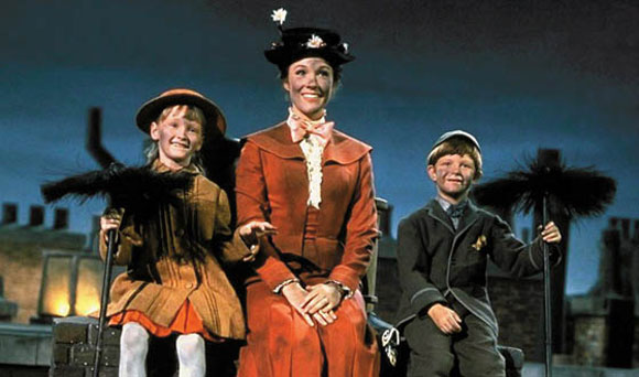Mary-Poppins_Disney_top10films