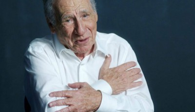 Mel Brooks, Top 10 Films,