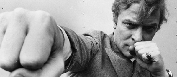 Michael-Caine-actor_classic_image_bw