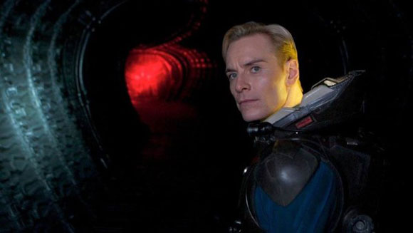 Michael-Fassbender-in-Prometheus-2012-Top10Films