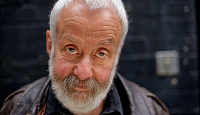 Mike Leigh, Top 10 Films,