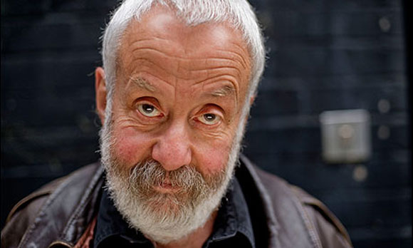 Mike-Leigh_top10films