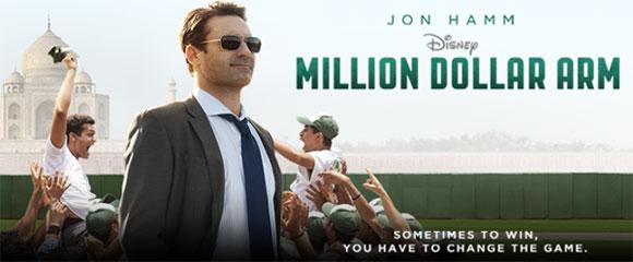 Million-dollar-arm-poster