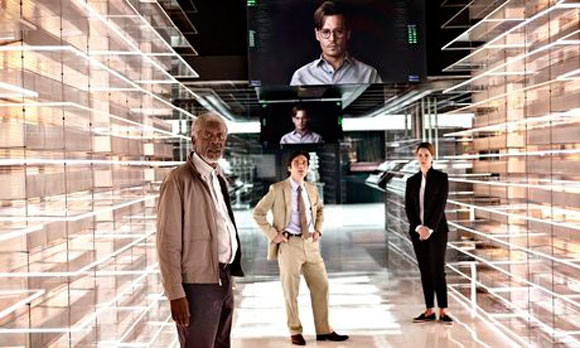 Morgan-Freeman-Cillian-Mu_transcendence_top10films