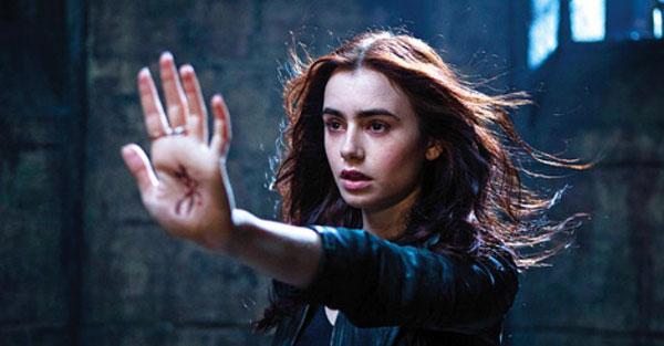 Mortal-Instruments_top10films_lily-collins
