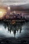 Mortal_Instruments_film-poster