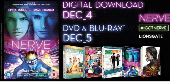 nerve full movie hd download
