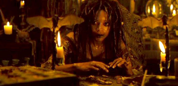 Naomie_Harris_pirates