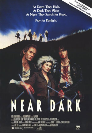 near dark, vampire, horror, film,