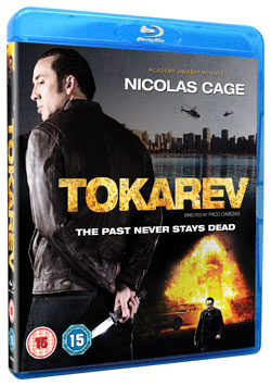 Nic-Cage-Tokarev_UK-Blu-ray